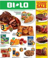 Bilo Weekly Ad Sep 16 - 22, 2020
