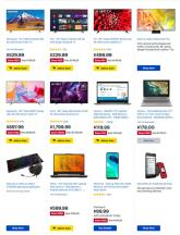 Best Buy Ad Early Black Friday 2020