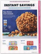 Sam's Club Ad Instant Savings Pre Black Friday 2020
