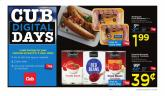 Cub Foods Ad Sep 20 - 26, 2020
