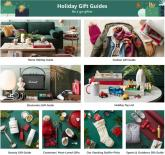 Amazon Holiday Gift Guide 2021