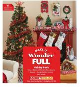 Family Dollar Holiday Gift Guide 2020