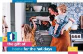 Lowe's Holiday Gift Guide 2020