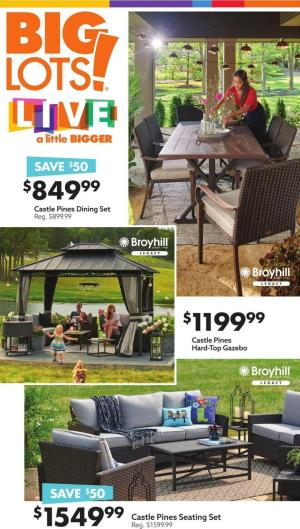 big lots ad mar 27 apr 4 2021