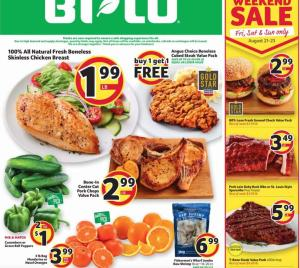 bilo weekly ad aug 26 2020