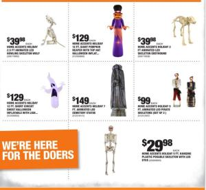 home depot ad oct 15 2020