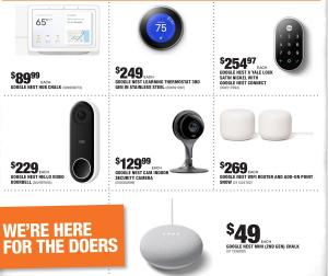 home depot ad sep 10 2020