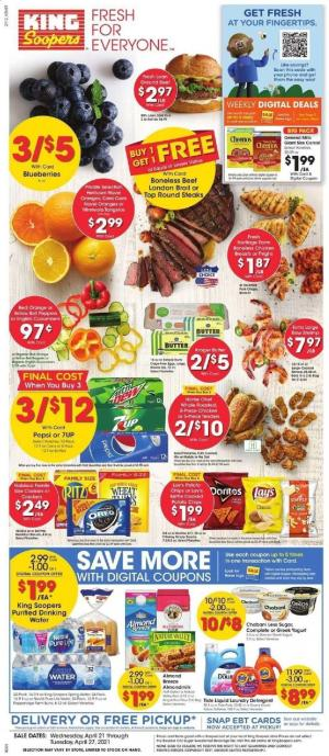 king soopers ad apr 21 2021
