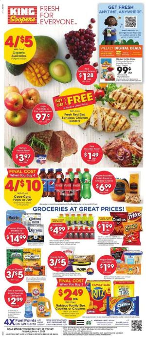 king soopers ad apr 28 2021