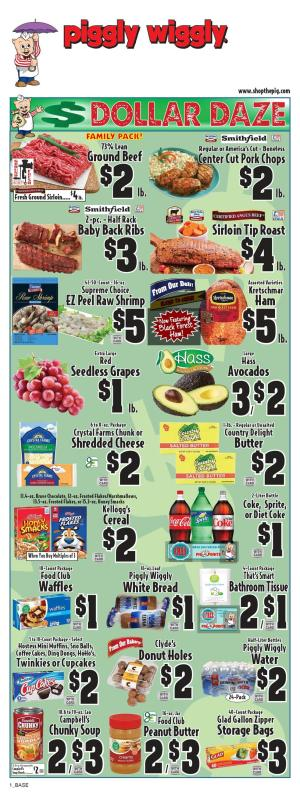 piggly wiggly ad apr 14 2021