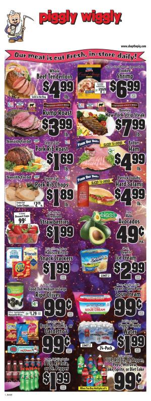 piggly wiggly ad dec 23 2020