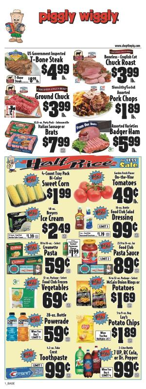 piggly wiggly ad jul 21 2021