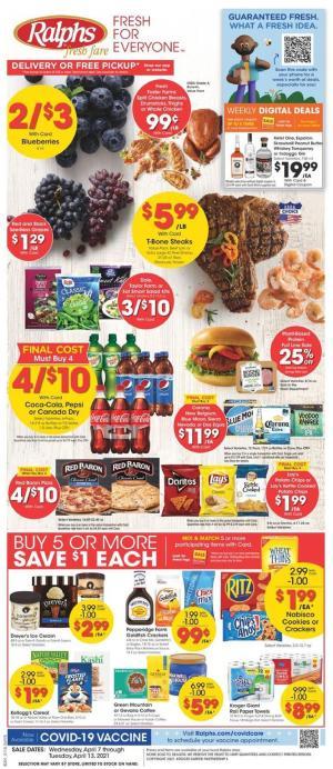 ralphs weekly ad apr 7 2021