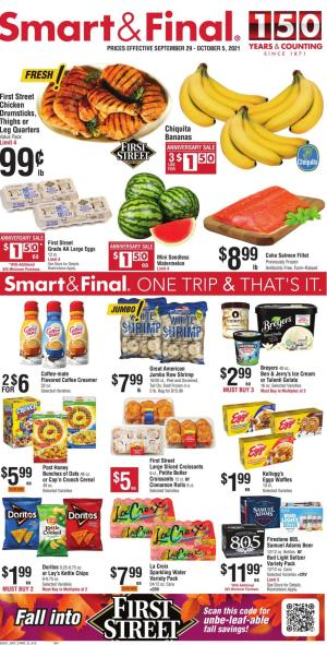 smart and final ad sep 29 2021
