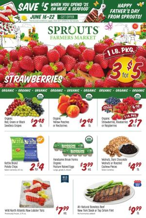 sprouts weekly ad jun 16 2021