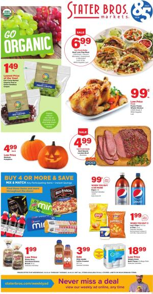 stater bros ad oct 13 2021