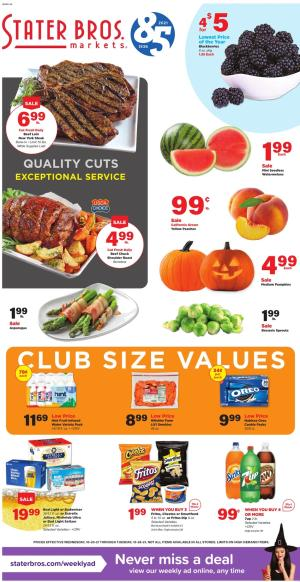 stater bros ad oct 20 2021