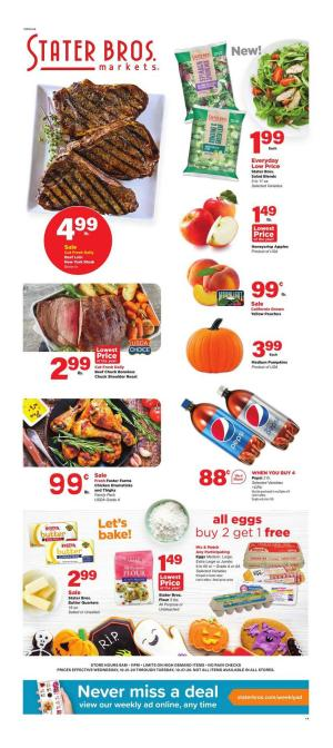 stater bros ad oct 21 2020