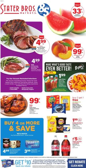stater bros ad oct 6 2021