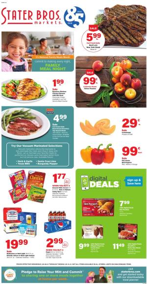 stater bros ad sep 8 2021
