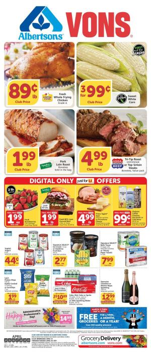 vons weekly ad apr 14 2021
