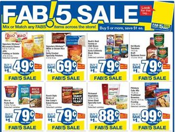 Albertsons Weekly Ad Easter Mar 23 2016