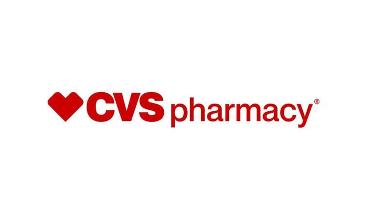 Tap/Click Here to browse the latest CVS Ads - see CVS Extrabucks Rewards