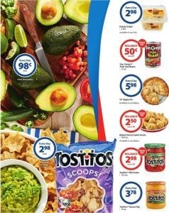 Walmart Weekly Ad May 27 pg 3