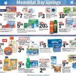 meijer memorial day may 22 2016