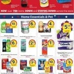winn dixie staying down prices may 22 2016