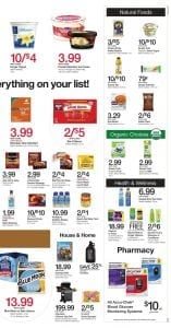Fry's Weekly Ad Jun 8 - 14 3