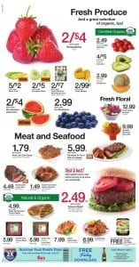 Fry's Weekly Ad Jun 8 - 14 4