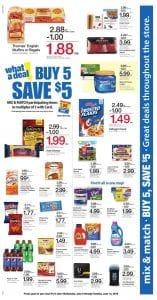 Fry's Weekly Ad Jun 8 - 14 5