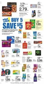 Fry's Weekly Ad Jun 8 - 14 6