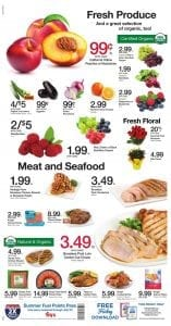 Fry's Weekly Ad June 1 - 7 2016 3