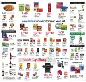 Kroger ad june 1 16 pg 2