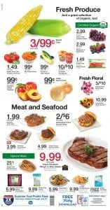 Kroger ad june 1 16 pg 3