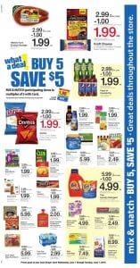 Kroger ad june 1 16 pg 4