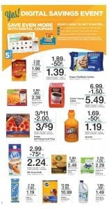 Kroger ad june 1 16 pg 7