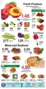 Ralphs Weekly Ad June 1-7 3