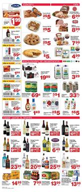 Albertsons Weekly Ad Clip or Click Jan 11 - 17 2017