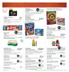 Grocery Deals Publix Ad Feb 22 28 2017