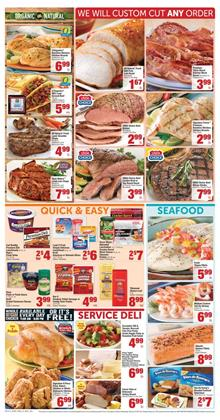 Meat Sale Albertsons Ad Feb 15 - 21 2017