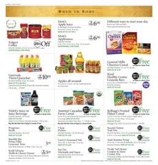 Publix Ad Grocery Deals Feb 15 - 21 2017