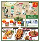 Simply Nature ALDI Weekly Ad Feb 22 28 2017