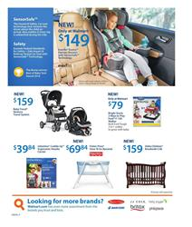 Walmart Ad Kids February Feb 15 - Mar 2 2017