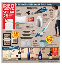 ALDI Ad Home Products Mar 1 - 7 2017