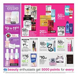 Walgreens Weekly Ad Pharmacy April 23 - 29 2017