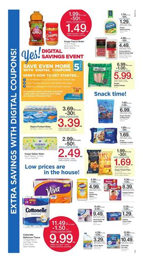 Ralphs Weekly Ad Deals July 12 - 18 2017