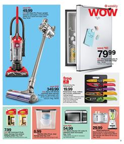 Target Ad Home Products Aug 27 - Sep 2 2017